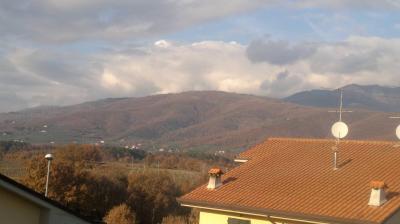 Appartamento in Vendita a Terranuova Bracciolini