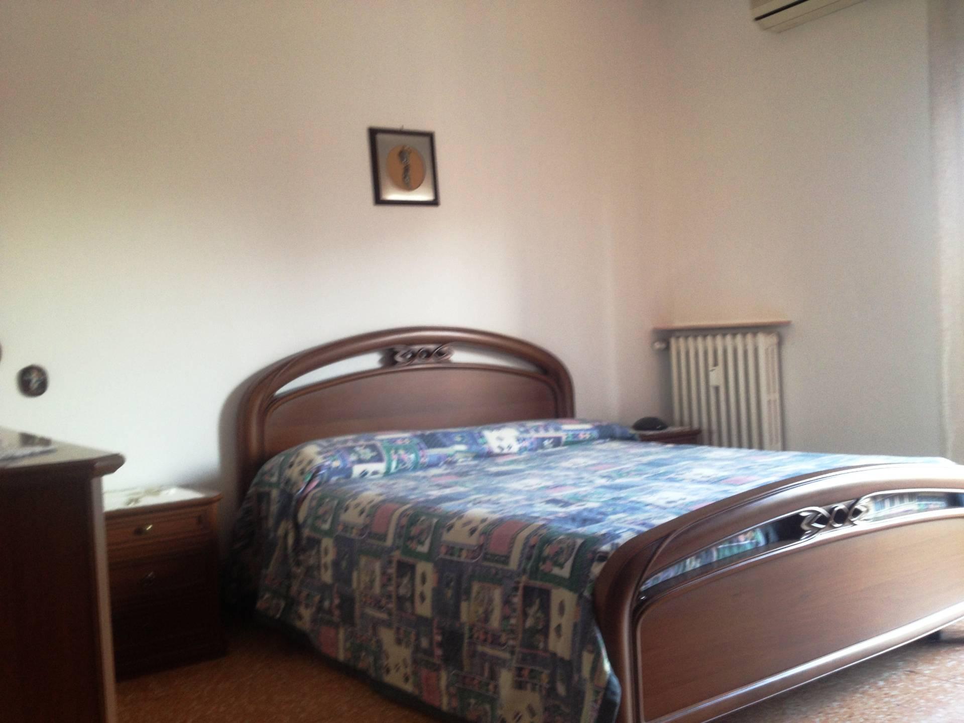 Bilocale Saronno Via Don Minzoni 9