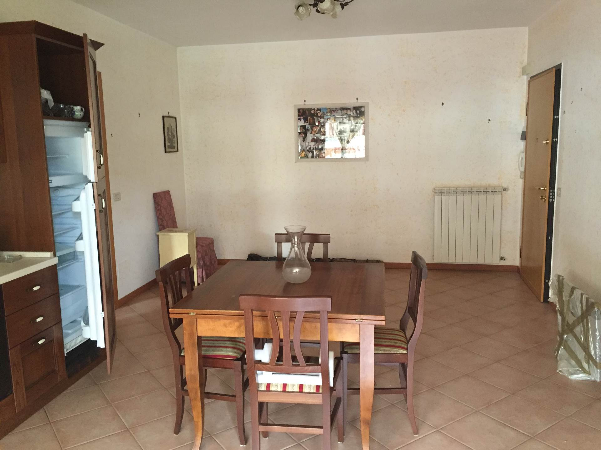 Bilocale Albano Laziale Via Roma 4