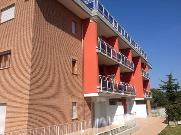Bilocale Albano Laziale Via Nettunense 2