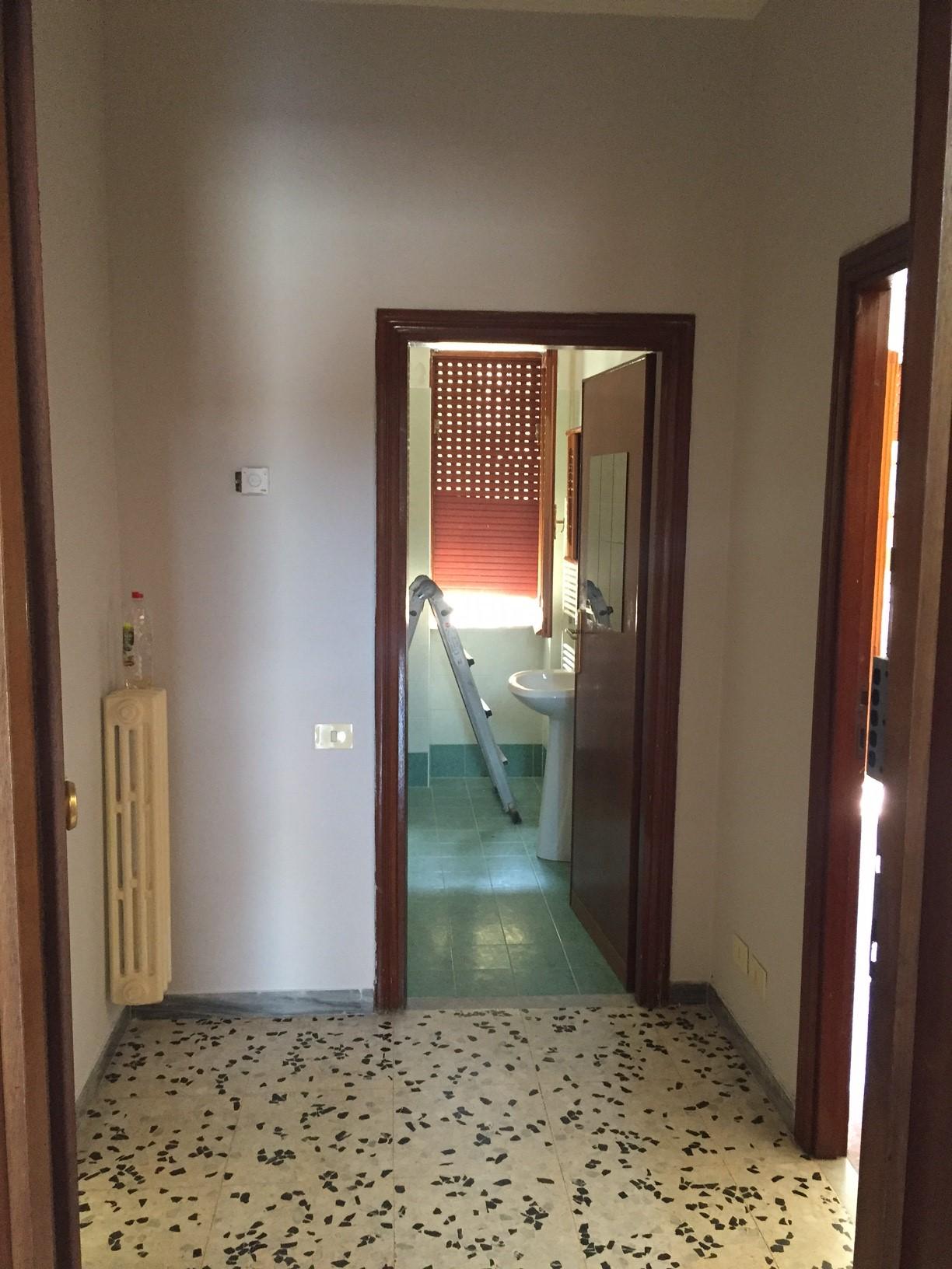 Bilocale Albano Laziale Via Perugia 5