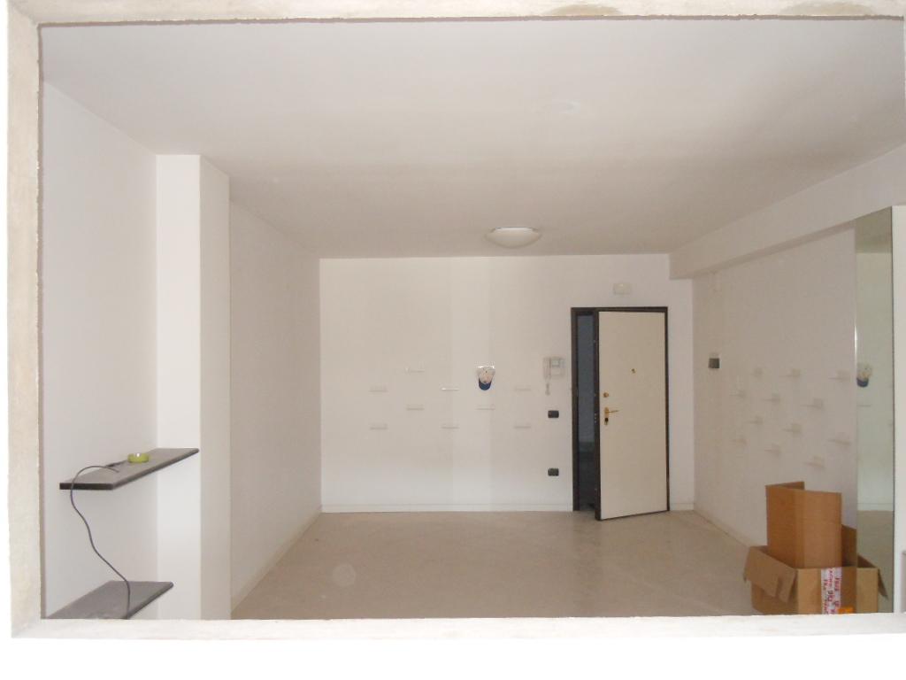 Ufficio / Studio in Vendita a Porto San Giorgio