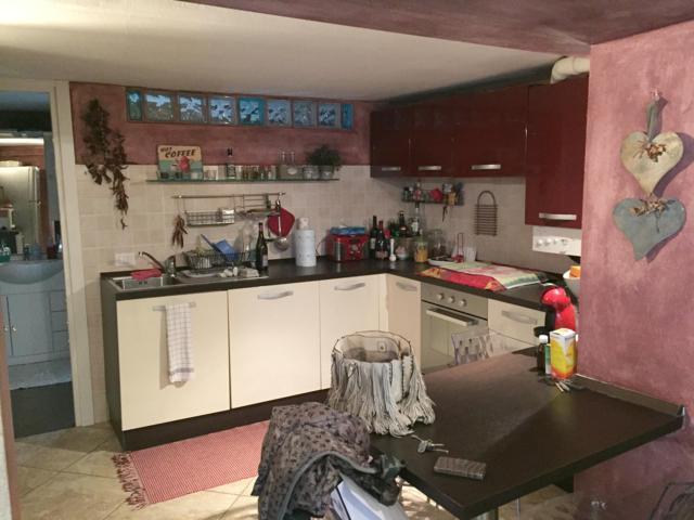 Appartamento in vendita a Stradella, 2 locali, prezzo € 75.000 | Cambio Casa.it