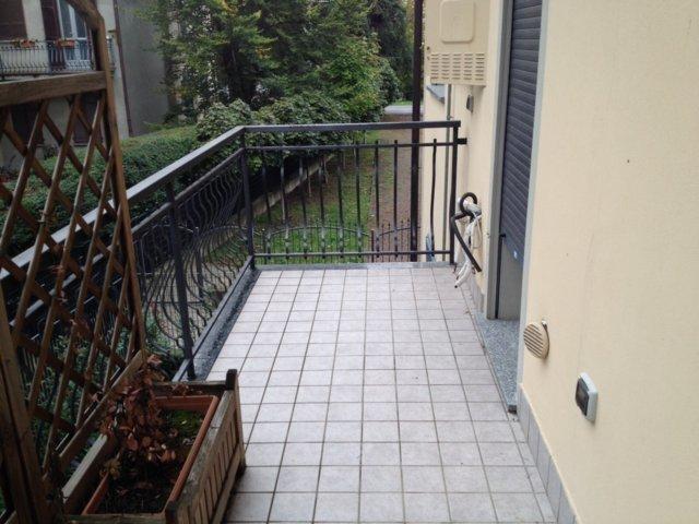 Bilocale Broni Broni Quartiere Piave 10