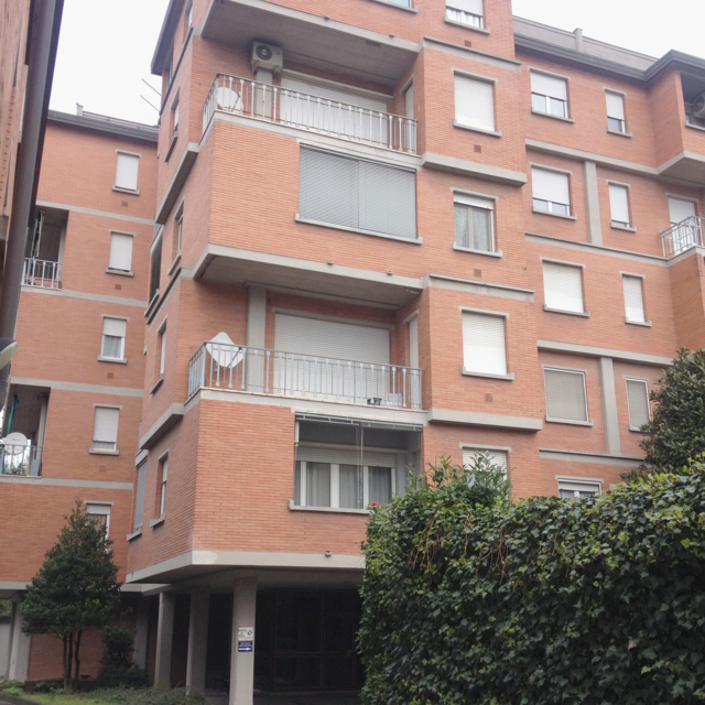 Appartamento in vendita a Broni, 3 locali, prezzo € 85.000 | Cambio Casa.it