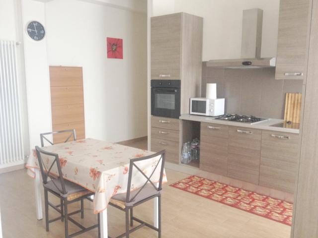 Appartamento in vendita a Stradella, 3 locali, prezzo € 112.000 | Cambio Casa.it