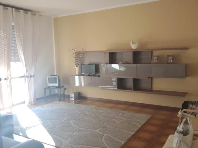 Appartamento in vendita a Stradella, 2 locali, prezzo € 129.000 | Cambio Casa.it