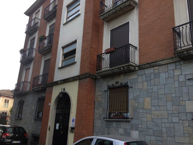 Appartamento in vendita a Stradella, 3 locali, prezzo € 149.000 | Cambio Casa.it
