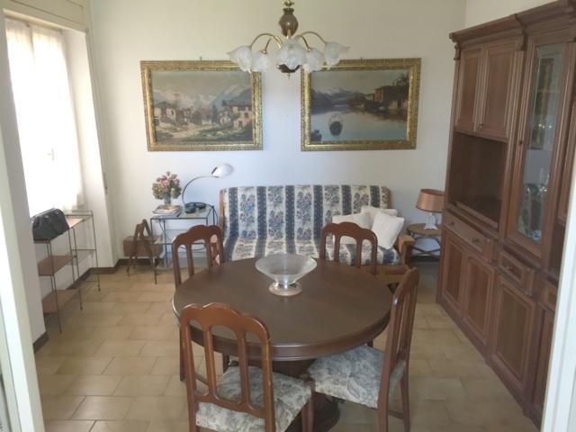 Bilocale San Damiano al Colle San Damiano Al Colle 2