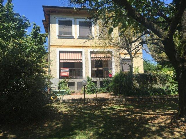 Villa in vendita a San Zenone al Po, 5 locali, prezzo € 260.000 | Cambio Casa.it