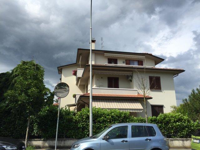Attico / Mansarda in vendita a Stradella, 4 locali, prezzo € 250.000 | Cambio Casa.it