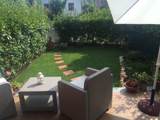 Appartamento in vendita a Stradella, 2 locali, prezzo € 128.000 | Cambio Casa.it