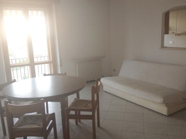 Appartamento in affitto a Castel San Giovanni, 2 locali, prezzo € 400 | Cambio Casa.it