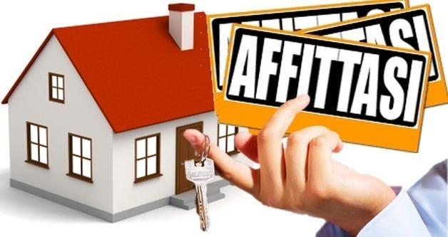 Appartamento in affitto a Stradella, 3 locali, prezzo € 600 | Cambio Casa.it