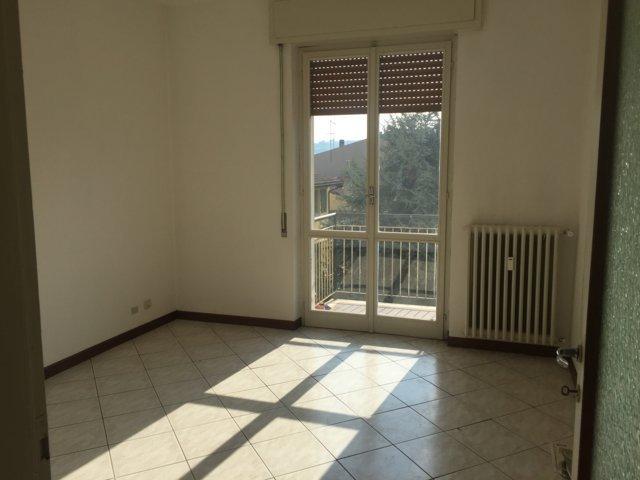 Appartamento in affitto a Stradella, 3 locali, prezzo € 430 | Cambio Casa.it