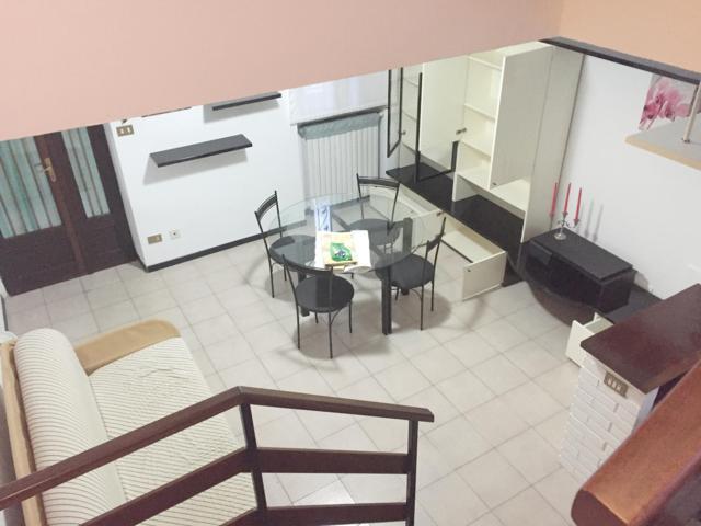 Soluzione Indipendente in affitto a Broni, 3 locali, Trattative riservate | Cambio Casa.it