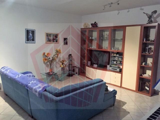 Soluzione Indipendente in vendita a Casanova Lonati, 3 locali, prezzo € 85.000 | CambioCasa.it