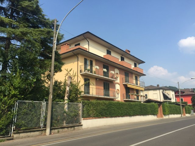 Appartamento in affitto a Broni, 2 locali, prezzo € 350 | CambioCasa.it