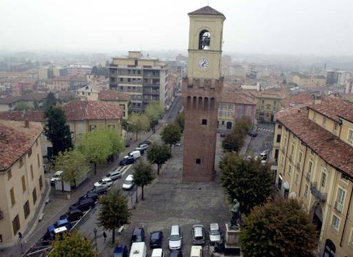 Attività / Licenza in vendita a Stradella, 9999 locali, prezzo € 160.000 | CambioCasa.it