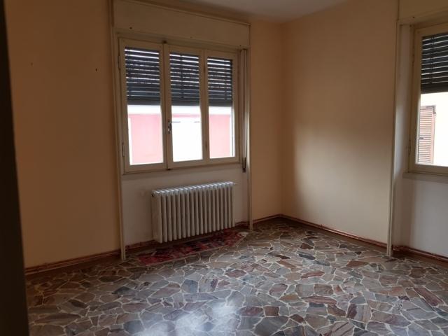 Appartamento in affitto a Broni, 3 locali, prezzo € 400 | CambioCasa.it