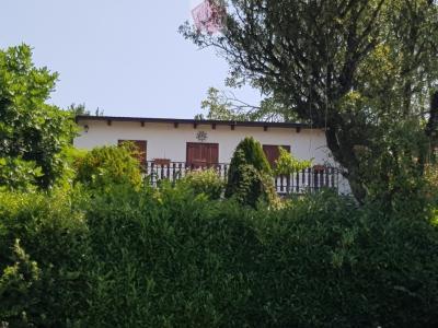 Vai alla scheda: Villa o villino Vendita Caminata