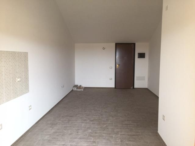Appartamento in vendita a Maracalagonis, 3 locali, prezzo € 103.000 | CambioCasa.it