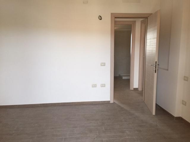 Appartamento in vendita a Maracalagonis, 4 locali, prezzo € 110.000 | Cambio Casa.it