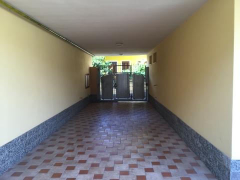 Bilocale Sinnai Via Limbara 8