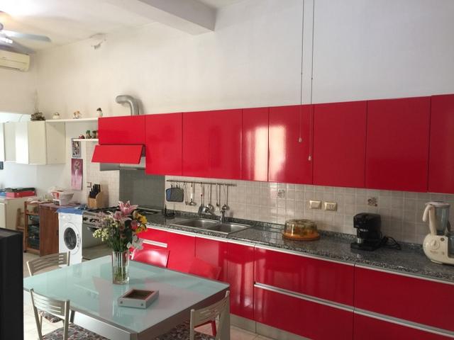 Soluzione Indipendente in vendita a Settimo San Pietro, 3 locali, prezzo € 99.000 | Cambio Casa.it