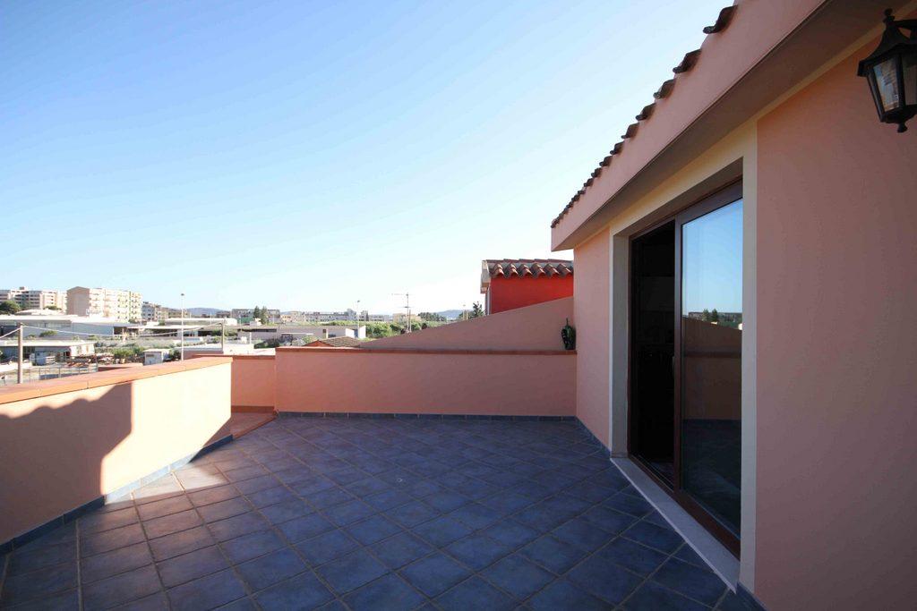 Appartamento in vendita a Quartucciu, 3 locali, prezzo € 198.000 | Cambio Casa.it