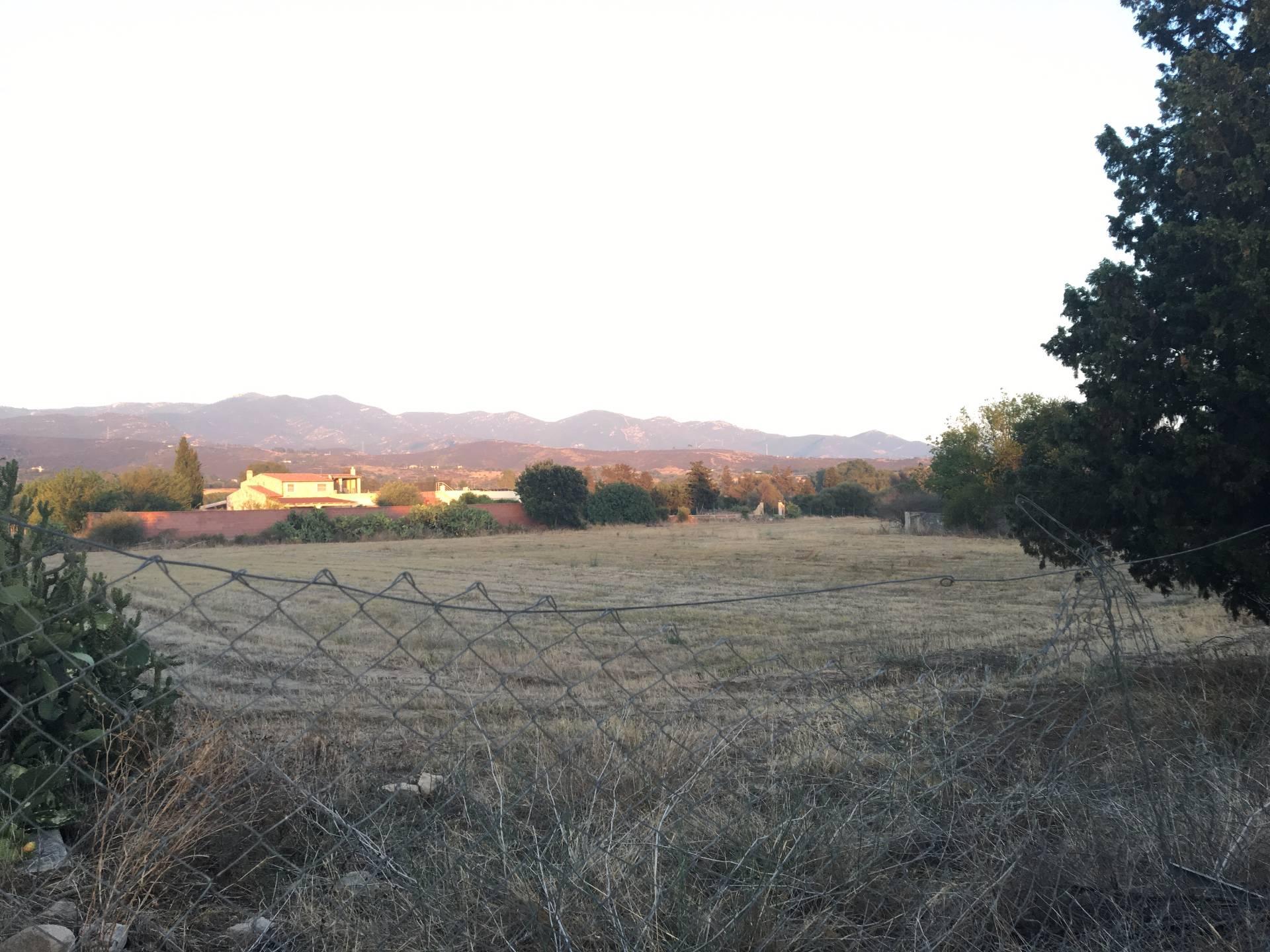 Terreno Agricolo in vendita a Quartucciu, 9999 locali, zona Località: S.Isidoro, Trattative riservate | Cambio Casa.it