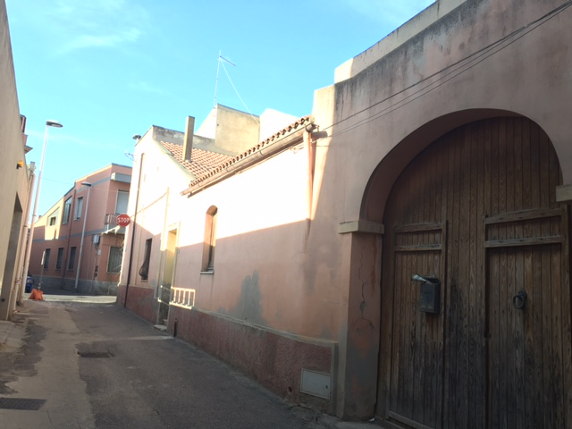 Soluzione Indipendente in vendita a Quartu Sant'Elena, 9 locali, zona Località: CentroStorico, prezzo € 250.000 | Cambio Casa.it