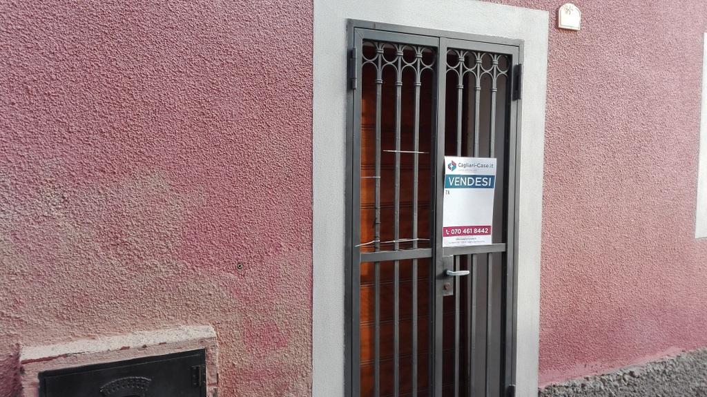 Appartamento in vendita a Sinnai, 3 locali, zona Località: SanGregorio, prezzo € 65.000 | Cambio Casa.it