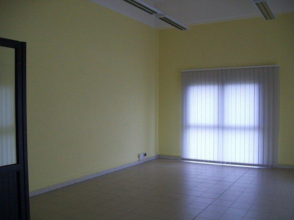 Laboratorio in vendita a Selargius, 9999 locali, prezzo € 57.000 | CambioCasa.it