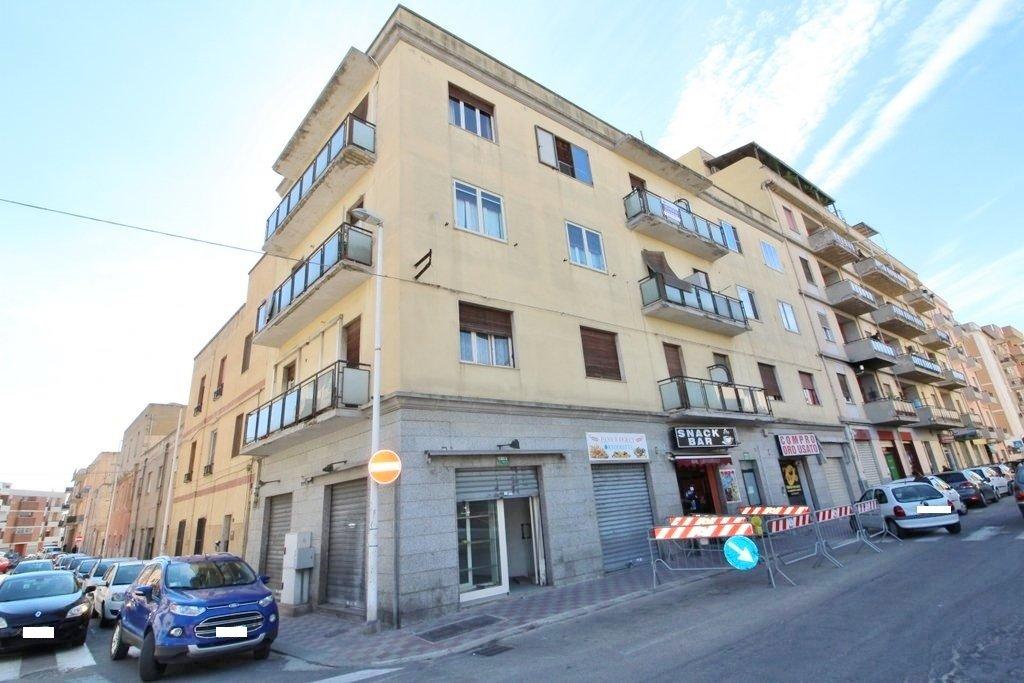 Negozio / Locale in vendita a Cagliari, 9999 locali, zona Località: IsMirrionis, prezzo € 45.000 | CambioCasa.it