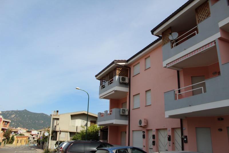Appartamento in vendita a Villasimius, 3 locali, prezzo € 105.000 | CambioCasa.it