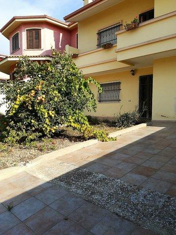 Appartamento in vendita a Sardara, 3 locali, prezzo € 89.000 | CambioCasa.it