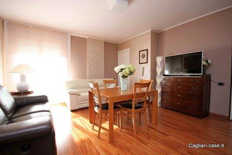 Appartamento in vendita a Quartu Sant'Elena, 5 locali, zona Località: PitzeSerra, prezzo € 239.000 | CambioCasa.it