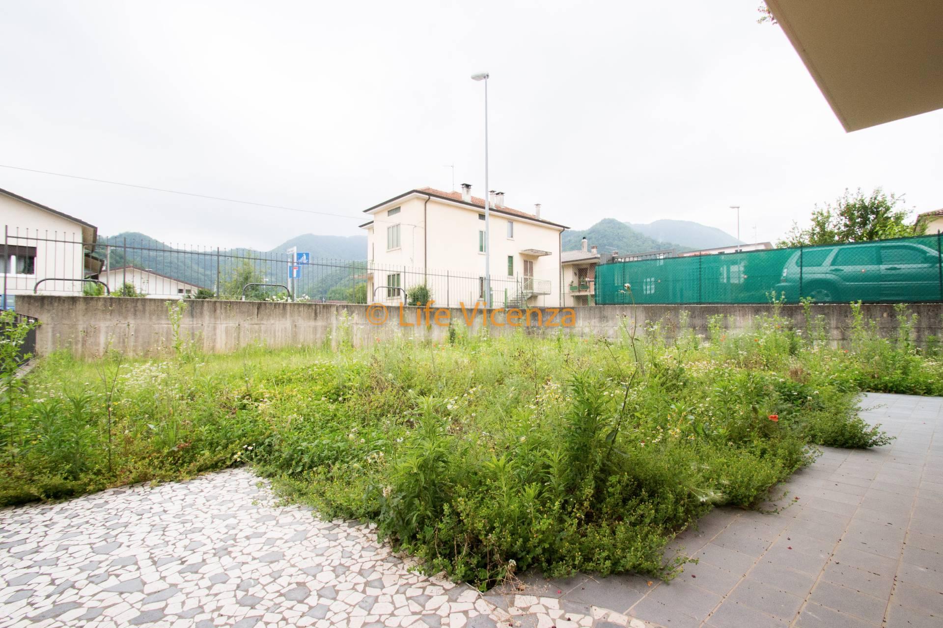 Appartamento in vendita a Torrebelvicino, 6 locali, prezzo € 165.000 | CambioCasa.it
