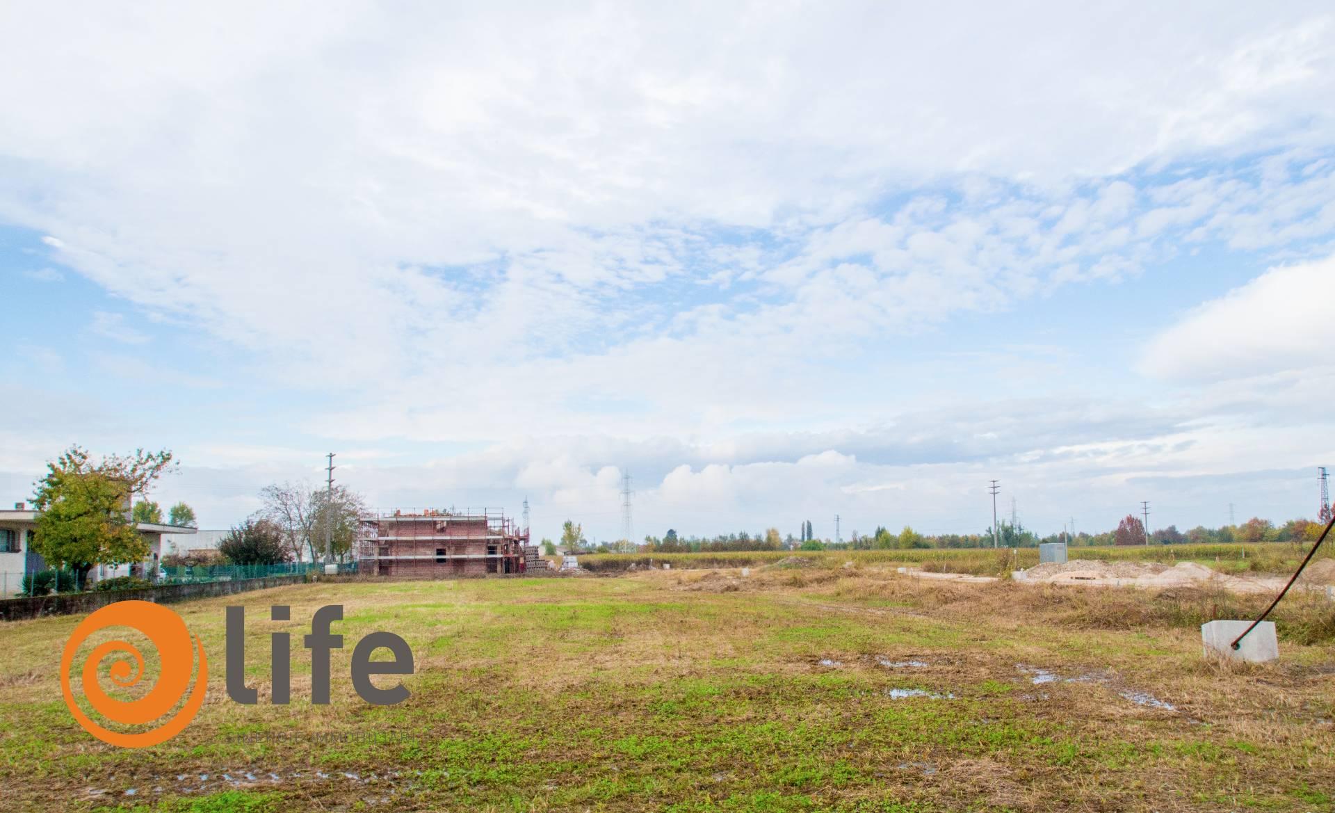Terreno Edificabile Residenziale in vendita a Caldogno, 9999 locali, zona Zona: Cresole, prezzo € 175.000 | CambioCasa.it