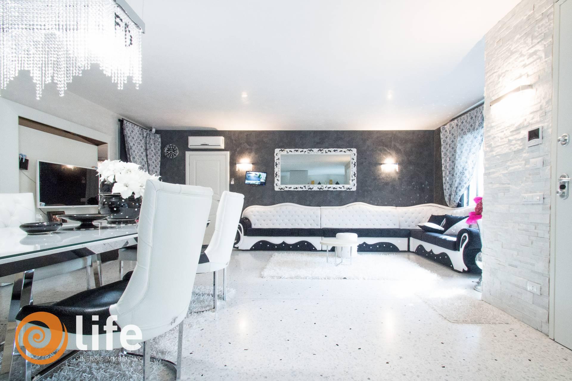 Villa Bifamiliare in vendita a Monteviale, 7 locali, zona Zona: Costigiola, prezzo € 395.000 | CambioCasa.it