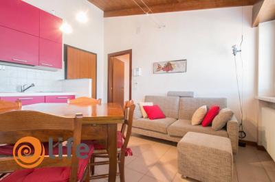 Vai alla scheda: Appartamento Vendita Vicenza