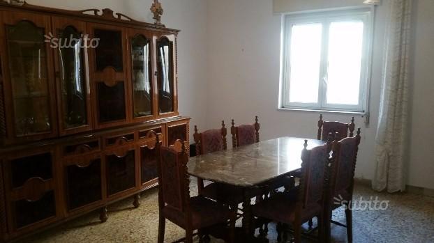 Appartamento in vendita a Agrigento, 3 locali, zona Zona: Centro, prezzo € 55.000 | CambioCasa.it