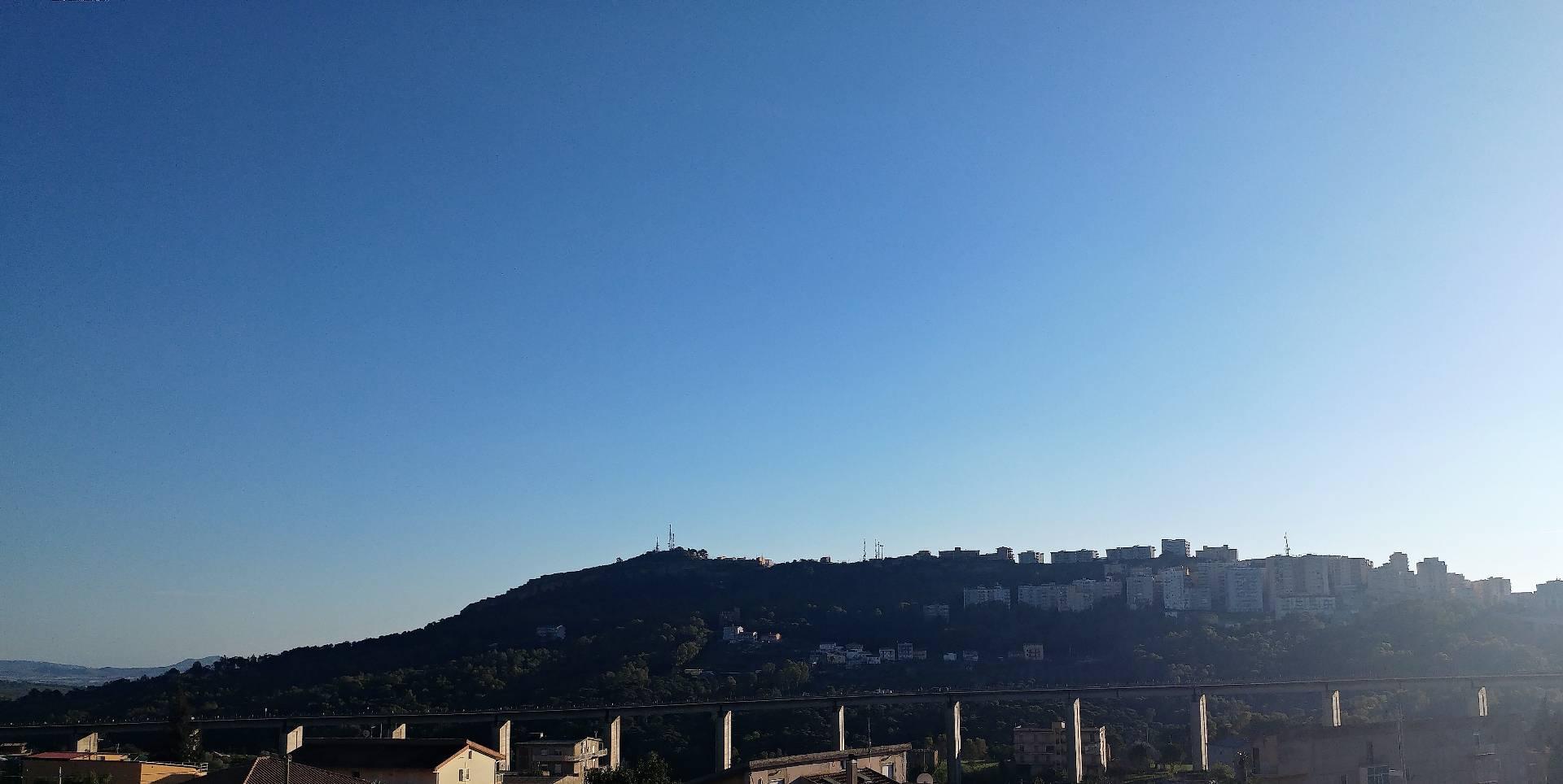 Appartamento in affitto a Agrigento, 4 locali, zona Località: Quadrivio, prezzo € 80.000 | CambioCasa.it