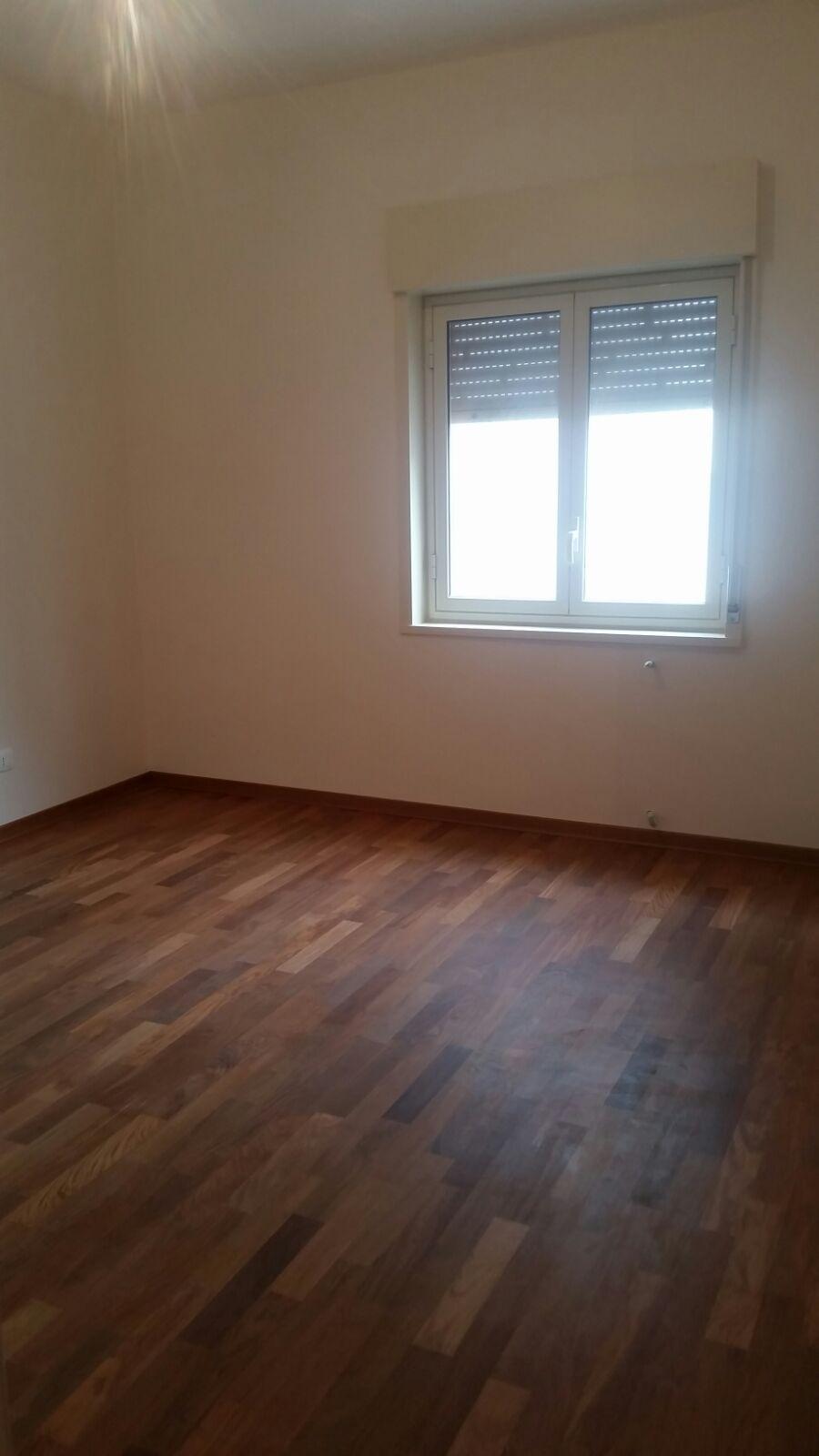 Appartamento in vendita a Agrigento, 5 locali, zona Zona: Centro, prezzo € 130.000 | CambioCasa.it