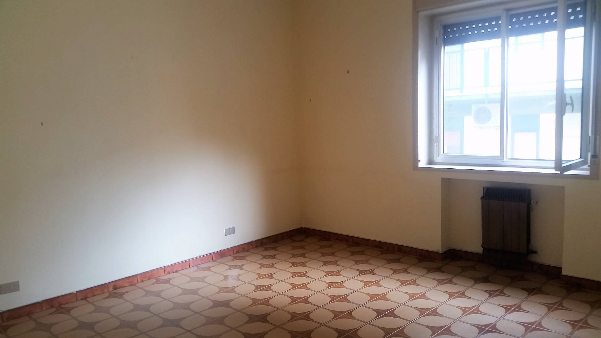 Appartamento in affitto a Agrigento, 4 locali, zona Zona: Centro, prezzo € 100.000 | CambioCasa.it