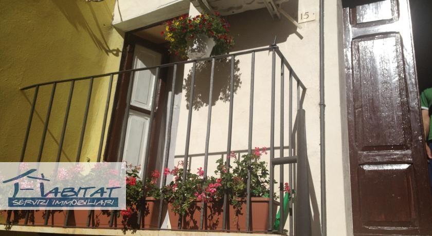 Appartamento in affitto a Agrigento, 1 locali, zona Zona: Centro, prezzo € 290 | CambioCasa.it
