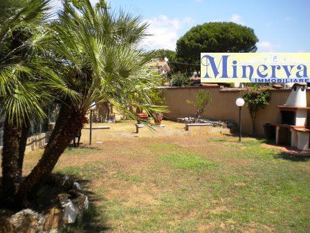 Appartamento in vendita a Anzio, 5 locali, prezzo € 199.000 | Cambio Casa.it