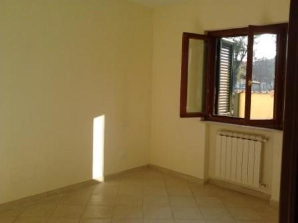 Appartamento in vendita a Nettuno, 2 locali, zona Località: SanGiacomo, prezzo € 95.000   Cambio Casa.it