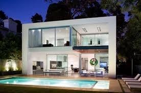 Villa in vendita a Pescara, 10 locali, zona Zona: Centro, prezzo € 980.000 | Cambio Casa.it